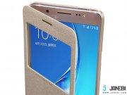 فروش کیف Samsung Galaxy J5 2016 مارک Nillkin-Sparkle