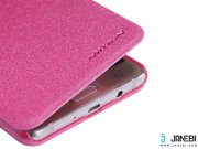 خرید کیف Samsung Galaxy J5 2016 مارک Nillkin-Sparkle