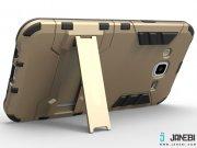 فروش گارد محافظ Samsung Galaxy J7