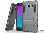 جانبی گارد محافظ Smasung Galaxy Note 5