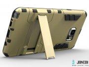 فروش گارد محافظ Smasung Galaxy Note 5