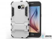 فروش گارد محافظ Samsung Galaxy S6