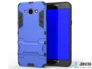جانبی گارد محافظ Samsung Galaxy A8