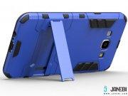 فروش گارد محافظ Samsung Galaxy A8