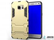 گارد محافظ Samsung Galaxy S6 edge plus