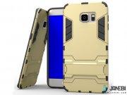 فروش گارد محافظ Samsung Galaxy S6 edge plus