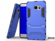جانبی گارد محافظ Samsung Galaxy S6 edge plus