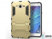 طلایی گارد محافظ Samsung Galaxy J5