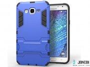آبی گارد محافظ Samsung Galaxy J5