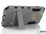 جانبی گارد محافظ Apple Iphone 6