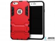 فروش گارد محافظ Apple Iphone 6