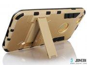 طلایی گارد محافظ Apple Iphone 6