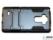 خرید گارد محافظ LG G4 Stylus