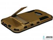 خرید گارد محافظ HTC ONE M9