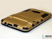 طلایی گارد محافظ HTC ONE M9