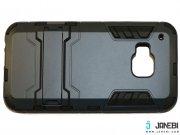 سرمه ای گارد محافظ HTC ONE M9