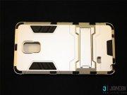 فروش گارد محافظ Samsung Galaxy Note 4