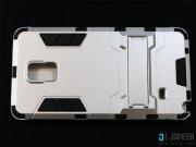 خرید گارد محافظ Samsung Galaxy Note 4