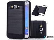 فروش قاب محافظ Samsung Galaxy J7