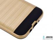 طلایی قاب محافظ Samsung Galaxy J7