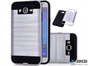 خرید قاب محافظ Samsung Galaxy J7