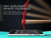 خرید محافظ صفحه نمایش شیشه ای HTC Desire 530/630 مارک Nillkin H