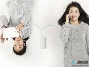 پاوربانک شیائومی Xiaomi Mi Power Bank 16000mAh