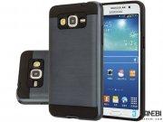 طوسی قاب محافظ Samsung Galaxy J2
