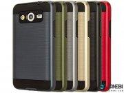 خرید قاب محافظ Samsung Galaxy J2