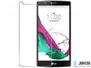 فروش محافظ صفحه نمایش شیشه ای LG G4 مارک RG