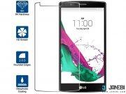 خرید محافظ صفحه نمایش شیشه ای LG G4 مارک RG
