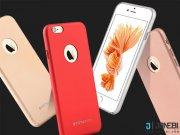 فروش قاب محافظ Apple Iphone 6/6s مارک Totu