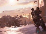 15.جانبی بازی Uncharted 4: A Thief's End برای PS4g
