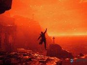 خرید بازی Uncharted 4: A Thief's End برای PS4