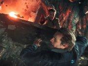 سم کاتان بازی Uncharted 4: A Thief's End برای PS4