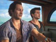 کاتان بازی Uncharted 4: A Thief's End برای PS4