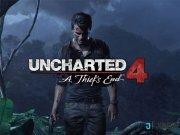 خرید کاتان بازی Uncharted 4: A Thief's End برای PS4