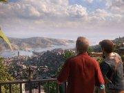 انلاین خرید بازی Uncharted 4: A Thief's End برای PS4