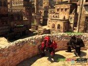 چند نفره بازی Uncharted 4: A Thief's End برای PS4