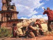 فروش بازی Uncharted 4: A Thief's End برای PS4