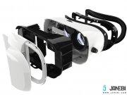 قطعات هدست واقعیت مجازی Rock BOBO 3D VR