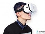 فروش هدست واقعیت مجازی Rock BOBO 3D VR