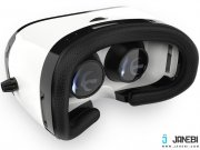 خرید هدست واقعیت مجازی Rock BOBO 3D VR