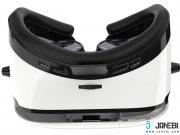 جانبی هدست واقعیت مجازی Rock BOBO 3D VR