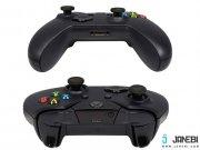 دسته بازی Xbox One