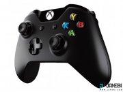 فروش آنلاین دسته بازی Xbox One Wireless Controller