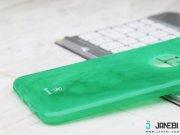 جانبی محافظ ژله ای Apple iPhone 6S/6 مارک Baseus Jade