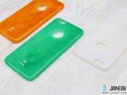 آنلاین محافظ ژله ای Apple iPhone 6S/6 مارک Baseus Jade