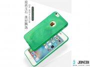 محافظ ژله ای Apple iPhone 6S/6 مارک Baseus Jade