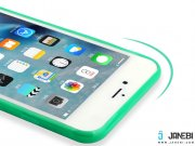 خرید محافظ ژله ای Apple iPhone 6S/6 مارک Baseus Jade